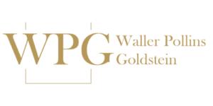 Waller Pollins Goldstein Logo